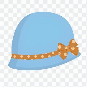 點擊羅氏帽子03