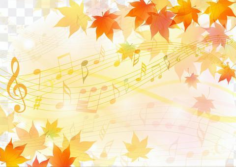 Autumn 215