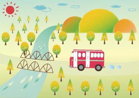童話巴士6