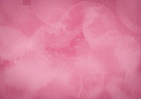 抽像水彩紋理