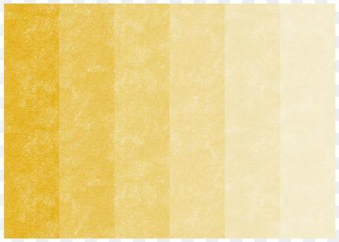 Pastel style pattern swatch set