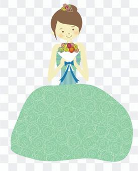wedding_blue