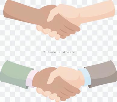 握手_01
