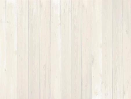 淺木紋0803