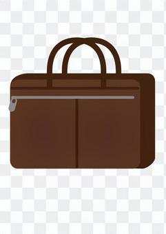Business bag (tea)