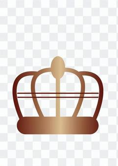 Crown 20