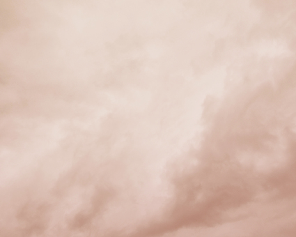 多雲的粉紅色 sky_background_texture