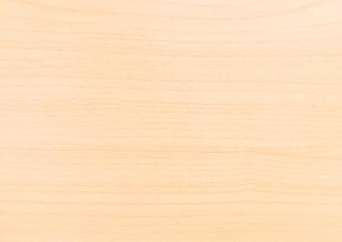 白木簡單背景素材