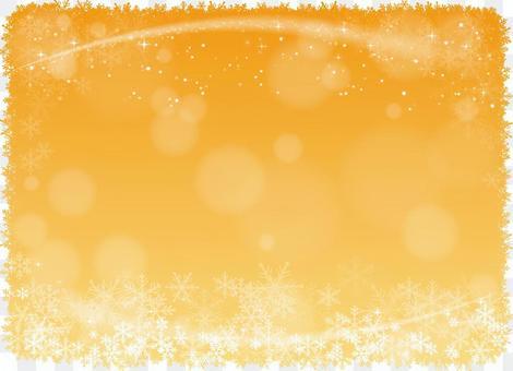 Winter image background