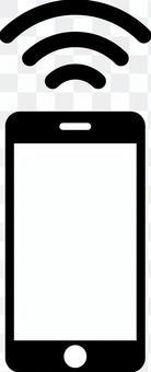 智能手機(通訊)