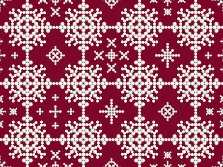 Christmas 07 loop possible Red