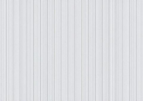 木紋壁紙材料