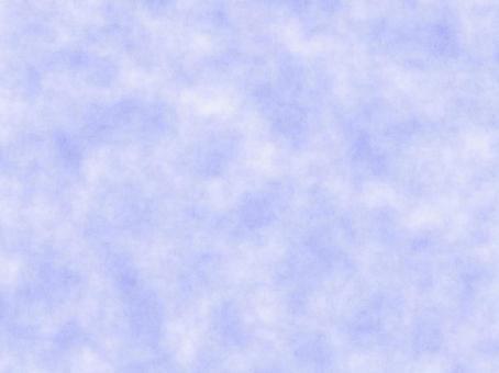 日本紙紫色