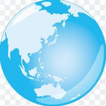 에코 지구 5