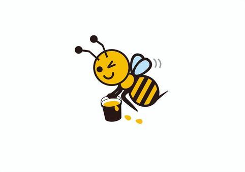 Bee 03