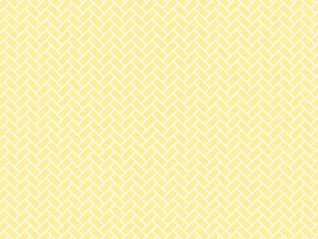 배경 일본식 디자인 檜垣 (檜垣) 문양