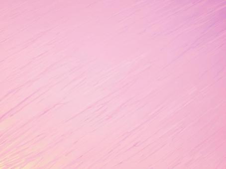 櫻桃色漸變噪音