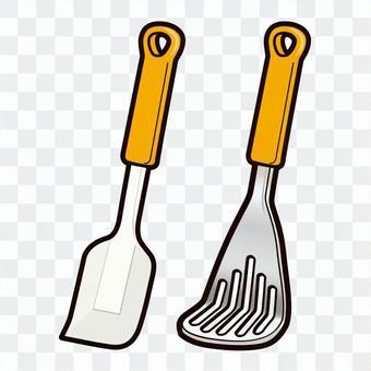 0326_kitchen_tool
