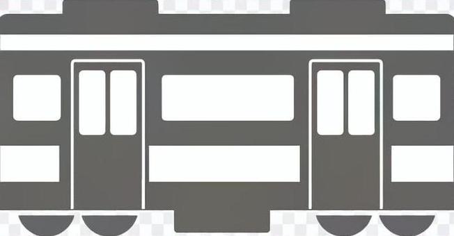 火車第1部分