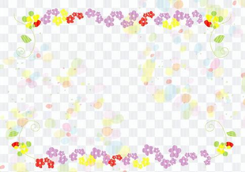 春天的顏色11