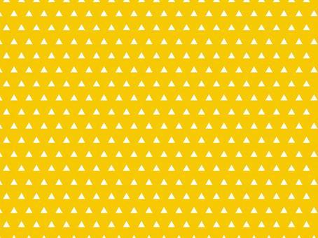 鱗柄パターン
