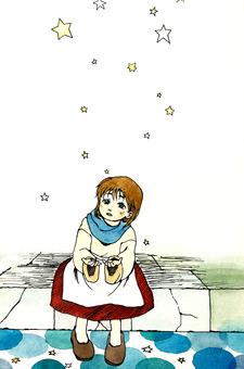 明星金幣圖像圖