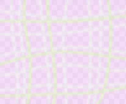 背景粉紅色