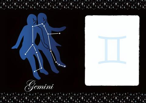 sign_Gemini_ Gemini 3