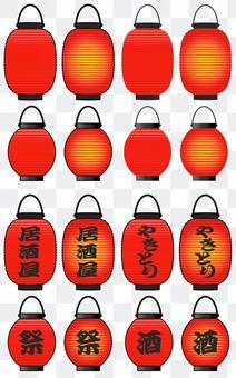 燈籠 -  002