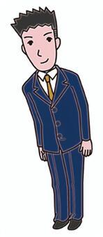 businessman_01B