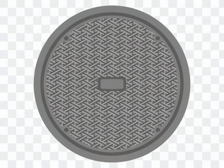 人孔污水處理廠水煤氣發電