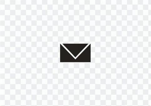 Mail mark