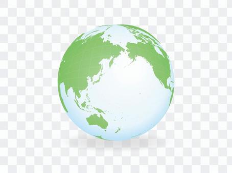 地球[2]