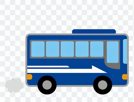 豪华巴士(高速巴士)