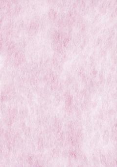 粉色的背景紋理