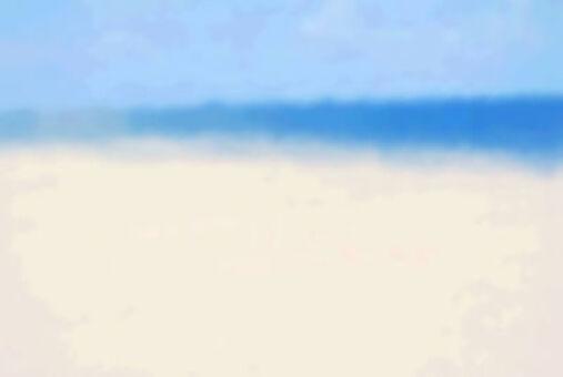 這是沙灘嗎?
