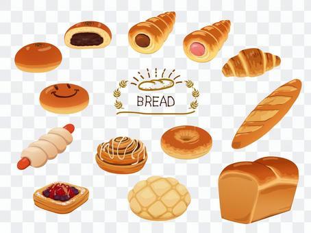 麵包圖01