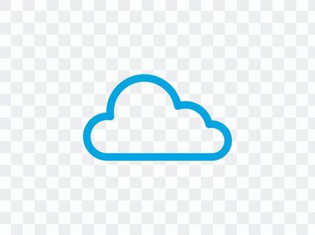 雲圖標[1]