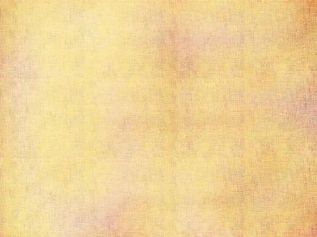 帆布04(橙色)
