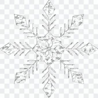 雪水晶2-2