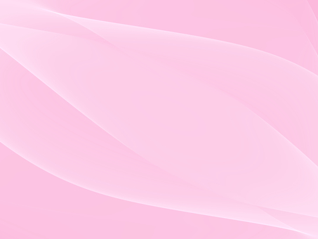 Soft veil pink abstract background