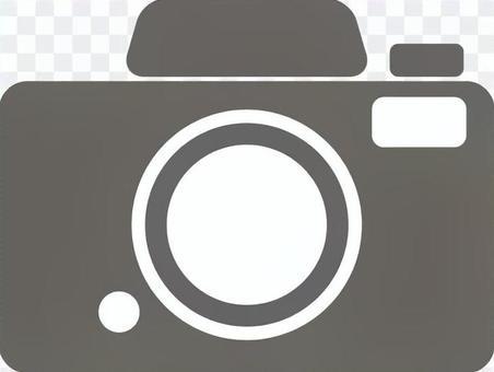 相機第1部分