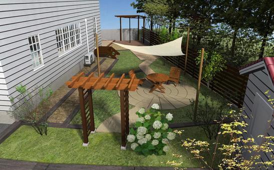 Garden Perth 2020-16