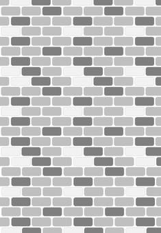 石牆磚牆磚地板