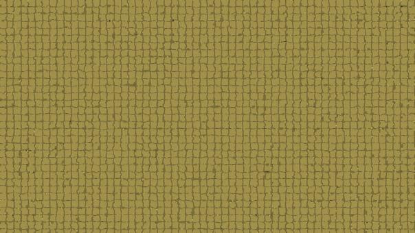 馬賽克瓷磚風格復古風格003