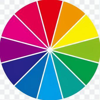 彩色圖表2g