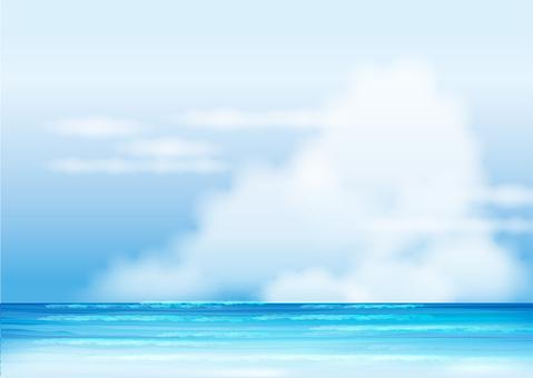 Sea 5
