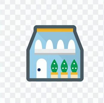 Store 10