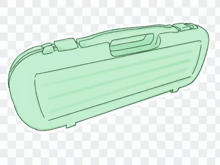 鍵盤口琴7(彩色)