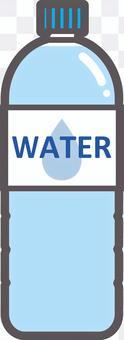 PET瓶裝水